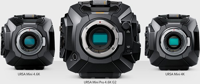 Blackmagic_URSA_Mini_Pro_4.6K_G2_4.jpg