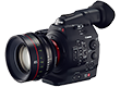 EOS-C500_2.png