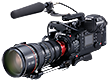 EOS-C700_2.png