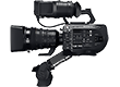 PXW-FS7M2_2.png