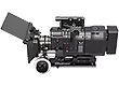 VariCam_Pure_2.png