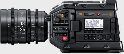 Blackmagic_URSA_Mini_Pro_4.6K_G2_3.jpg