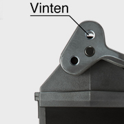 DL-8RB_vinten_3.jpg