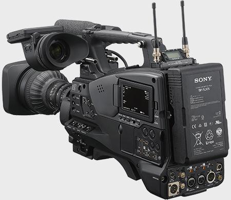 PXW-Z750_35.jpg